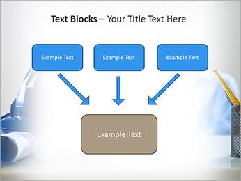 Construction Expert PowerPoint Template - Slide 50