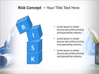 Construction Expert PowerPoint Template - Slide 61