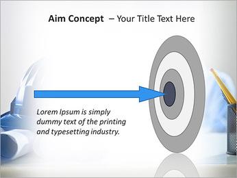 Construction Expert PowerPoint Template - Slide 63