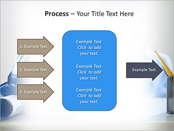 Construction Expert PowerPoint Template - Slide 65