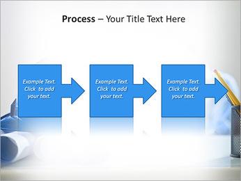 Construction Expert PowerPoint Template - Slide 68
