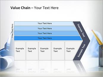 Construction Expert PowerPoint Template - Slide 7
