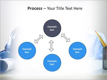 Construction Expert PowerPoint Template - Slide 71