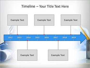 Construction Expert PowerPoint Template - Slide 8
