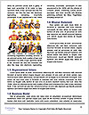 Construction Expert Word Template - Page 4