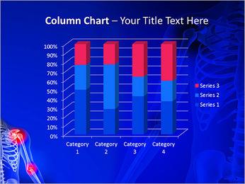 Shoulder Pain PowerPoint Template - Slide 30