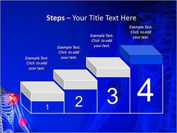 Shoulder Pain PowerPoint Template - Slide 44