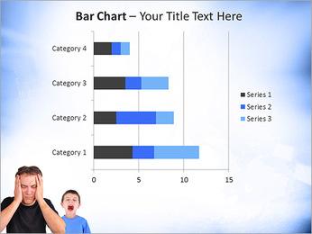 Quarrel PowerPoint Template - Slide 32