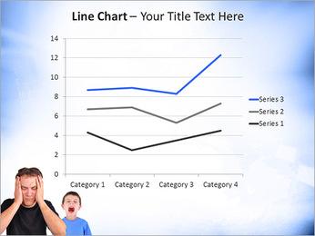 Quarrel PowerPoint Template - Slide 34
