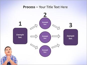 Teenager PowerPoint Template - Slide 72