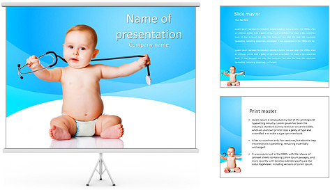 Pediatric powerpoint templates free download quantumgaming munnyliew google modern powerpoint munnyliew google at modern powerpoint pediatric medical powerpoint templates free download toneelgroepblik Images