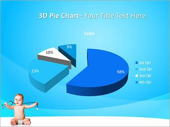 Pediatrics PowerPoint Template - Slide 15