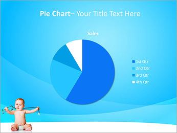 Pediatrics PowerPoint Template - Slide 16