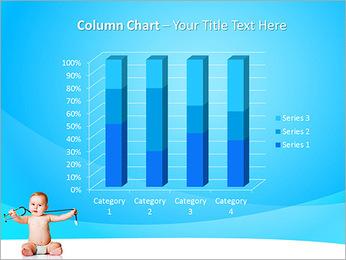 Pediatrics PowerPoint Template - Slide 30