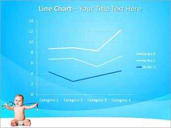 Pediatrics PowerPoint Template - Slide 34