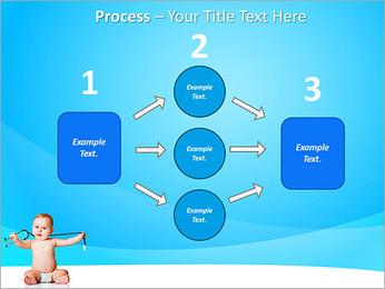 Pediatrics PowerPoint Template - Slide 72