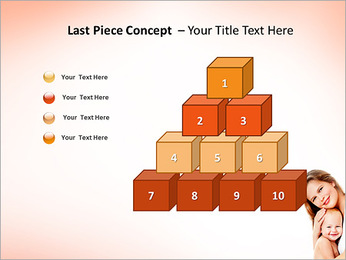 Happy Mother PowerPoint Template - Slide 11