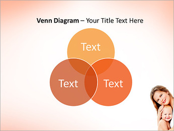 Happy Mother PowerPoint Template - Slide 13