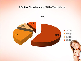 Happy Mother PowerPoint Template - Slide 16