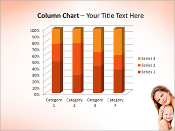 Happy Mother PowerPoint Template - Slide 30