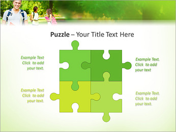 University Years PowerPoint Templates - Slide 23