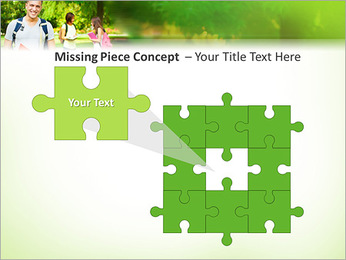 University Years PowerPoint Templates - Slide 25