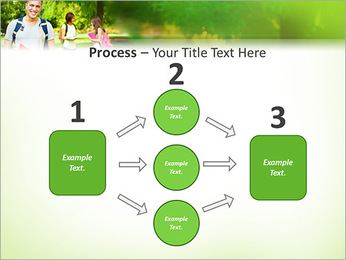 University Years PowerPoint Templates - Slide 72