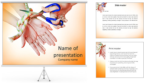Get Free PowerPoint Template