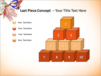 Get Free PowerPoint Templates - Slide 11