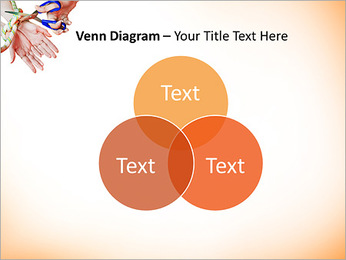 Get Free PowerPoint Template - Slide 13