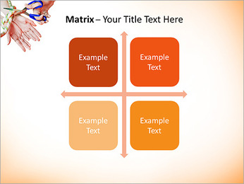 Get Free PowerPoint Template - Slide 17
