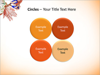 Get Free PowerPoint Template - Slide 18