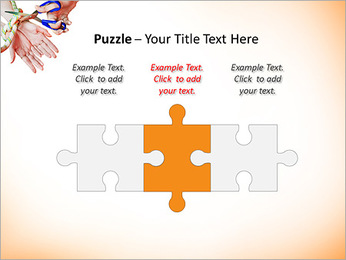 Get Free PowerPoint Templates - Slide 22