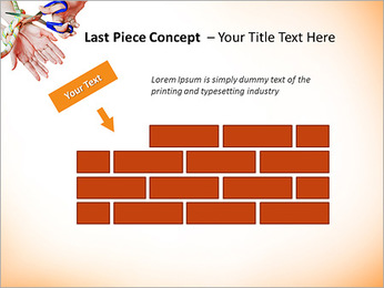 Get Free PowerPoint Templates - Slide 26