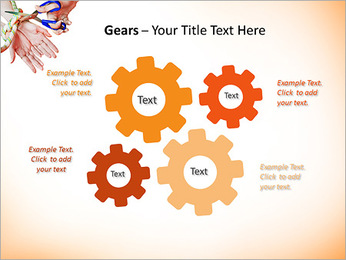 Get Free PowerPoint Templates - Slide 27