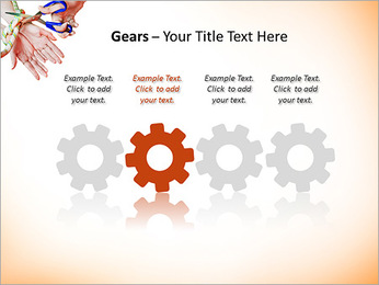 Get Free PowerPoint Templates - Slide 28