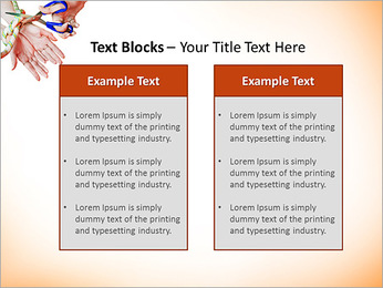 Get Free PowerPoint Templates - Slide 37