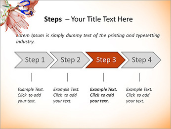 Get Free PowerPoint Template - Slide 4