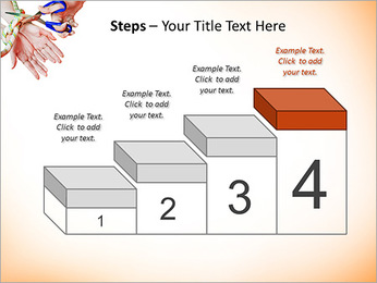 Get Free PowerPoint Templates - Slide 44