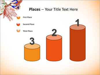 Get Free PowerPoint Template - Slide 45
