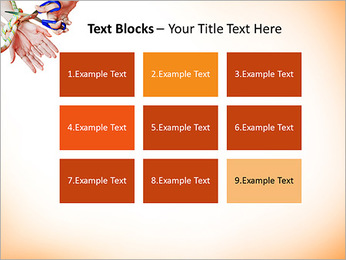 Get Free PowerPoint Template - Slide 48