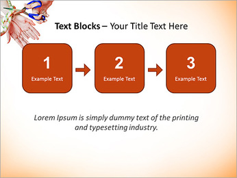 Get Free PowerPoint Templates - Slide 51
