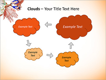 Get Free PowerPoint Templates - Slide 52