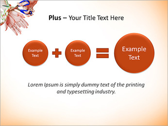 Get Free PowerPoint Template - Slide 55