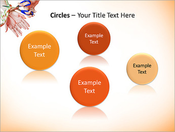 Get Free PowerPoint Templates - Slide 57