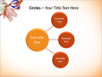Get Free PowerPoint Template - Slide 59