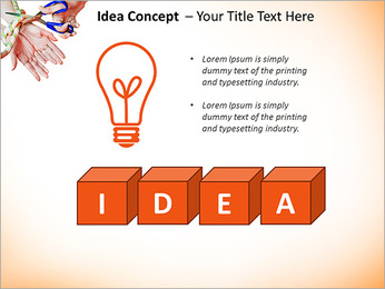 Get Free PowerPoint Templates - Slide 60