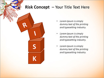 Get Free PowerPoint Template - Slide 61