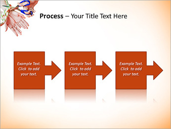 Get Free PowerPoint Template - Slide 68