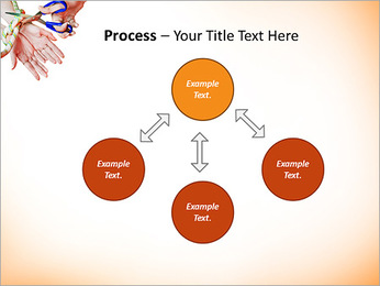 Get Free PowerPoint Template - Slide 71